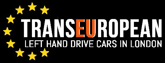 Transeuropean